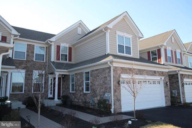 265 Hopewell Drive, COLLEGEVILLE, PA 19426 (#PAMC635040) :: ExecuHome Realty