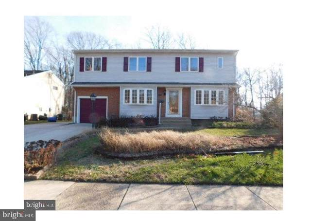 1286 Puritan Avenue, WEST DEPTFORD, NJ 08096 (#NJGL252738) :: Scott Kompa Group