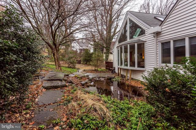 6000 Overlook Place, BALTIMORE, MD 21210 (#MDBC481984) :: RE/MAX Plus