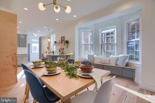 830 Buchanan Avenue, LANCASTER, PA 17603 (#PALA157088) :: Viva the Life Properties