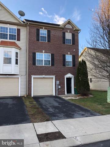 243 Whitley Drive, CHAMBERSBURG, PA 17201 (#PAFL170488) :: Teampete Realty Services, Inc