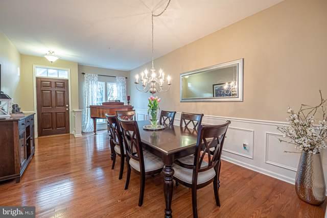 243 Tall Trees Circle, DOWNINGTOWN, PA 19335 (#PACT496554) :: John Smith Real Estate Group