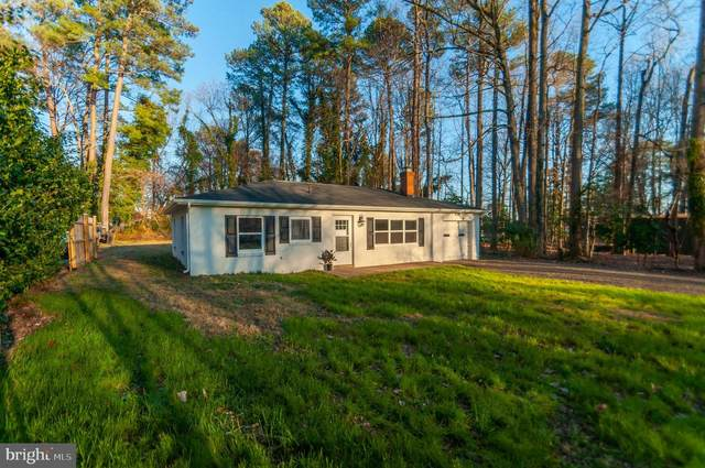 12940 Pine Lane, LUSBY, MD 20657 (#MDCA174056) :: The Gus Anthony Team