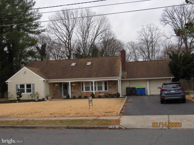 19 Tunnell Road, SOMERSET, NJ 08873 (#NJSO112644) :: Tessier Real Estate