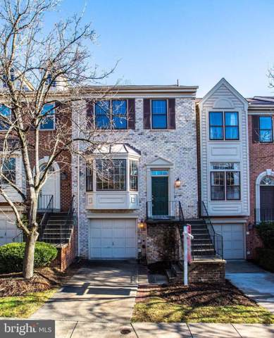 12341 Sweetbough Court, NORTH POTOMAC, MD 20878 (#MDMC692164) :: Mortensen Team
