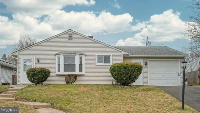 27 Wyndmoor Drive, GLENSIDE, PA 19038 (#PAMC635574) :: Dougherty Group