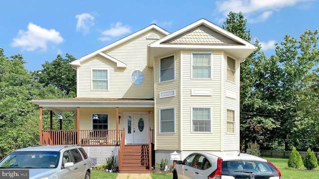 104 Old Egg Harbor Road, MAYS LANDING, NJ 08330 (#NJAC112528) :: LoCoMusings