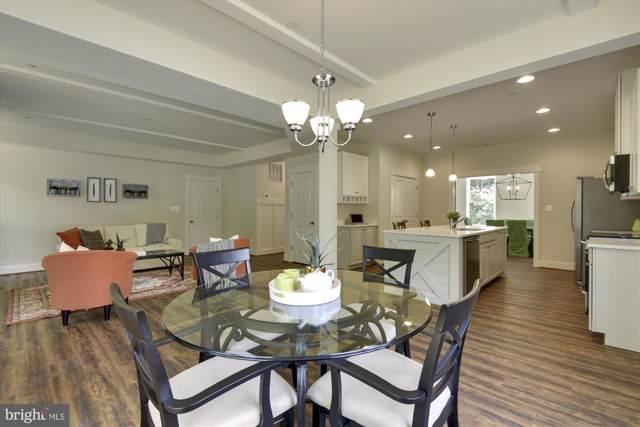 1501 Sirani Lane W, GAMBRILLS, MD 21054 (#MDAA422720) :: Eng Garcia Properties, LLC