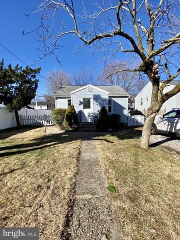 926 Longview Avenue, PASADENA, MD 21122 (#MDAA422722) :: Bill Burris Team | Keller Williams Select Realtors