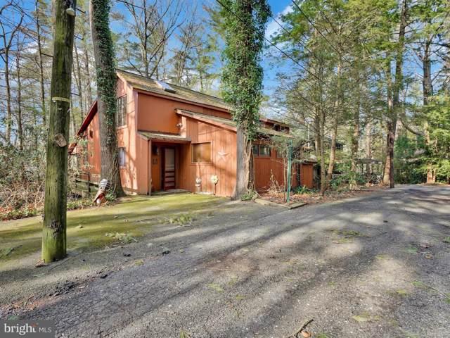 213 Stevens Avenue, MT GRETNA, PA 17064 (#PALN112050) :: Iron Valley Real Estate