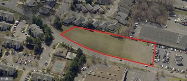 375 Tevis Street, WINCHESTER, VA 22601 (#VAWI113742) :: The Riffle Group of Keller Williams Select Realtors