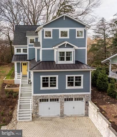 620 Old County Road, SEVERNA PARK, MD 21146 (#MDAA422906) :: John Smith Real Estate Group