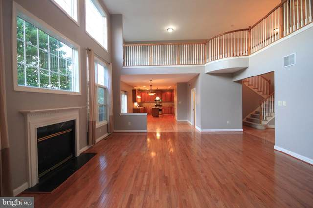 204 W Kennedy Road, NORTH WALES, PA 19454 (#PAMC635908) :: Shamrock Realty Group, Inc