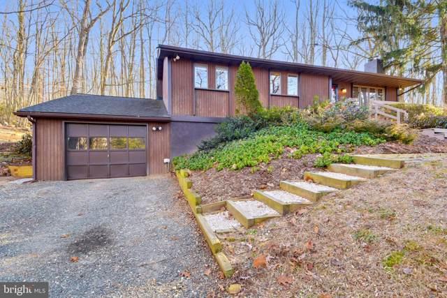 1347 Rock Ridge Road, JARRETTSVILLE, MD 21084 (#MDHR242572) :: Viva the Life Properties