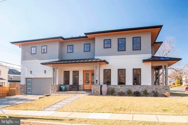 6300 28TH Street N, ARLINGTON, VA 22207 (#VAAR158310) :: Eng Garcia Properties, LLC