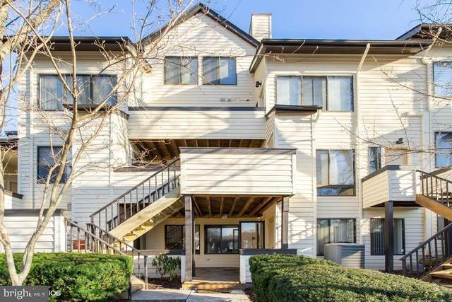 10108 Hellingly Place #300, GAITHERSBURG, MD 20886 (#MDMC692648) :: The Licata Group/Keller Williams Realty