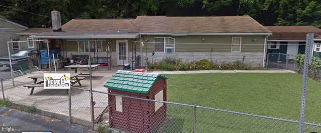 1144 3RD Street, ENOLA, PA 17025 (#PACB120682) :: The Joy Daniels Real Estate Group