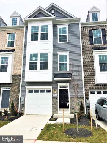 7505 Van Allen Lane, LANHAM, MD 20706 (#MDPG556508) :: The Bob & Ronna Group