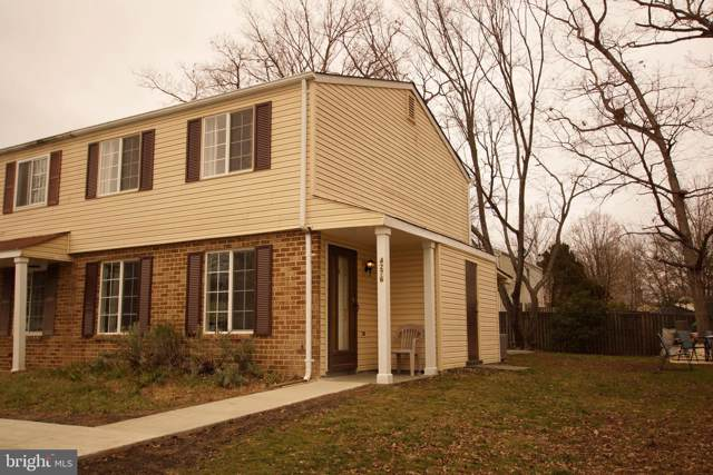 4276 Queen Court, WALDORF, MD 20602 (#MDCH210276) :: The Licata Group/Keller Williams Realty