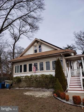 429 Mount Vernon Avenue, NORTHFIELD, NJ 08225 (#NJAC112598) :: Viva the Life Properties