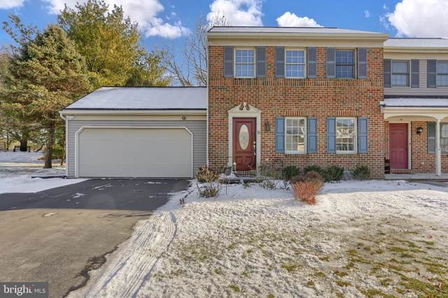 16 Brookview Drive, LITITZ, PA 17543 (#PALA157584) :: The Joy Daniels Real Estate Group