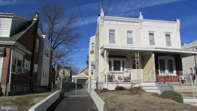 7412 Palmetto Street, PHILADELPHIA, PA 19111 (#PAPH864642) :: ExecuHome Realty