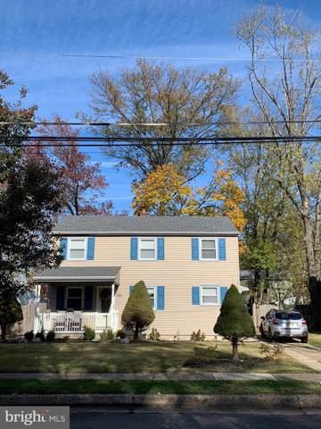 5533 Walnut Avenue, PENNSAUKEN, NJ 08109 (#NJCD385108) :: Lucido Agency of Keller Williams