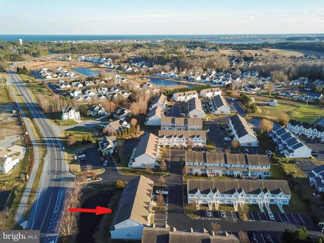 38417 Driftwood #605, FRANKFORD, DE 19945 (#DESU154448) :: Linda Dale Real Estate Experts