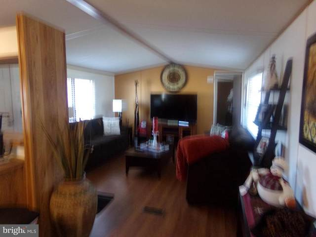 267 Mayflower Drive, BUENA, NJ 08310 (#NJAC112634) :: Larson Fine Properties