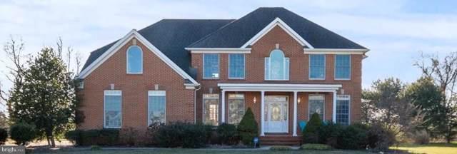 6 Caroline Court, PILESGROVE, NJ 08098 (#NJSA137006) :: Daunno Realty Services, LLC