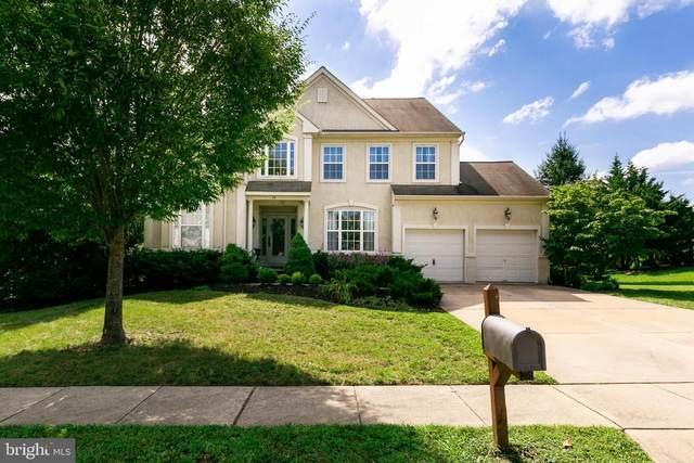 19 Ridgeview Road, DELRAN, NJ 08075 (#NJBL365096) :: The Matt Lenza Real Estate Team