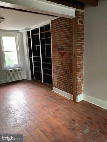 629 Laurel Street, READING, PA 19602 (#PABK353206) :: Iron Valley Real Estate