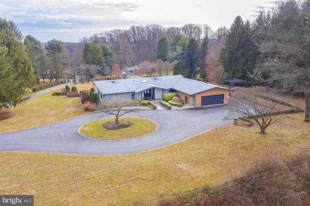 528 Meadow Lark Lane, HOCKESSIN, DE 19707 (#DENC493744) :: Jim Bass Group of Real Estate Teams, LLC