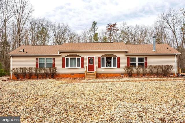 11601 Orange Plank Road, SPOTSYLVANIA, VA 22551 (#VASP218970) :: Eng Garcia Properties, LLC