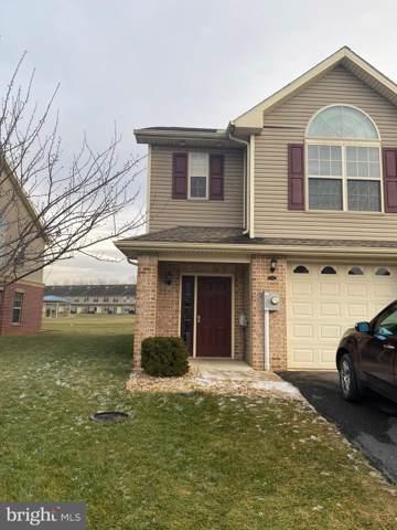 2014 Powell Drive, CHAMBERSBURG, PA 17201 (#PAFL170786) :: Liz Hamberger Real Estate Team of KW Keystone Realty