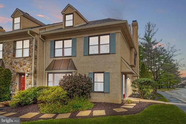1 Liberte Lane, CHESTERBROOK, PA 19087 (#PACT497284) :: Linda Dale Real Estate Experts