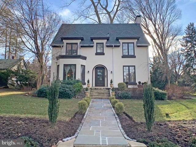 907 Overton Avenue, YARDLEY, PA 19067 (#PABU488194) :: ExecuHome Realty