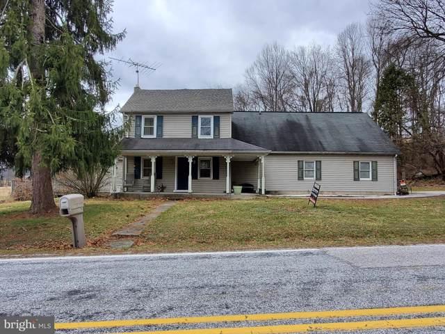 570 Brysonia Road, BIGLERVILLE, PA 17307 (#PAAD110206) :: Liz Hamberger Real Estate Team of KW Keystone Realty