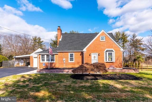1567 Heather Road, HUNTINGDON VALLEY, PA 19006 (#PABU488224) :: Linda Dale Real Estate Experts