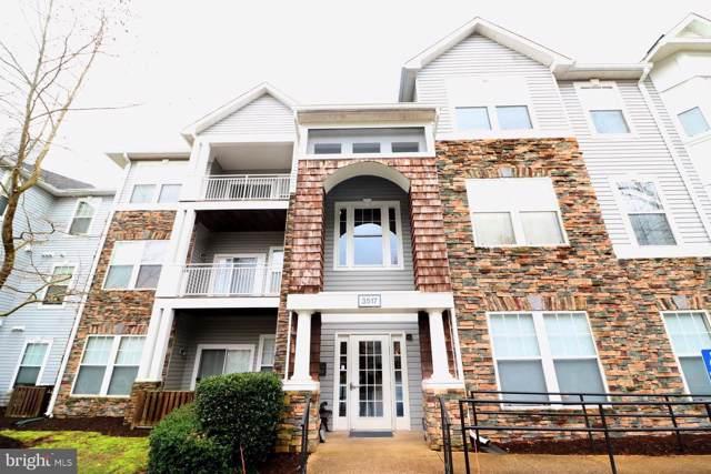 3517 Piney Woods Place, LAUREL, MD 20724 (#MDAA423662) :: LoCoMusings