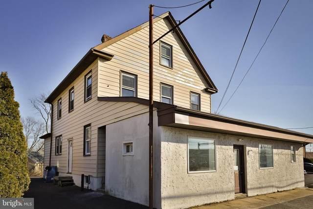 132 Easton Road, HORSHAM, PA 19044 (#PAMC636934) :: REMAX Horizons