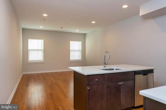 839 N 16TH Street #4, PHILADELPHIA, PA 19130 (#PAPH866812) :: Linda Dale Real Estate Experts
