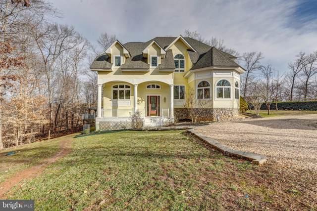 35 Christopher Court, MINERAL, VA 23117 (#VALA120496) :: Eng Garcia Properties, LLC