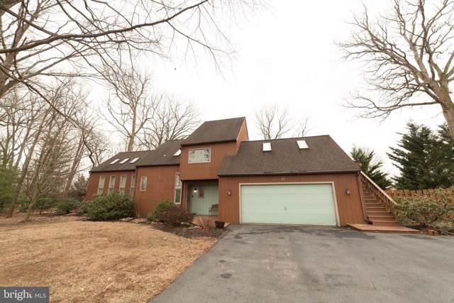 40 Skyview Lane, LITITZ, PA 17543 (#PALA157954) :: Iron Valley Real Estate