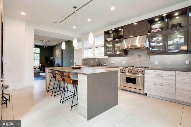 4865 Potomac Avenue NW, WASHINGTON, DC 20007 (#DCDC456618) :: Jim Bass Group of Real Estate Teams, LLC