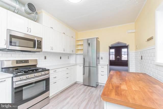 3266 Almond Street, PHILADELPHIA, PA 19134 (#PAPH867052) :: John Smith Real Estate Group