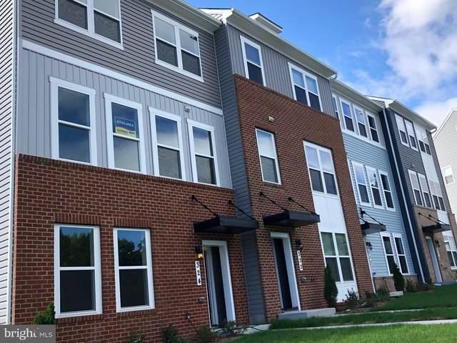 206 Bethel Alley, EDGEWATER, MD 21037 (#MDAA424038) :: Crossman & Co. Real Estate