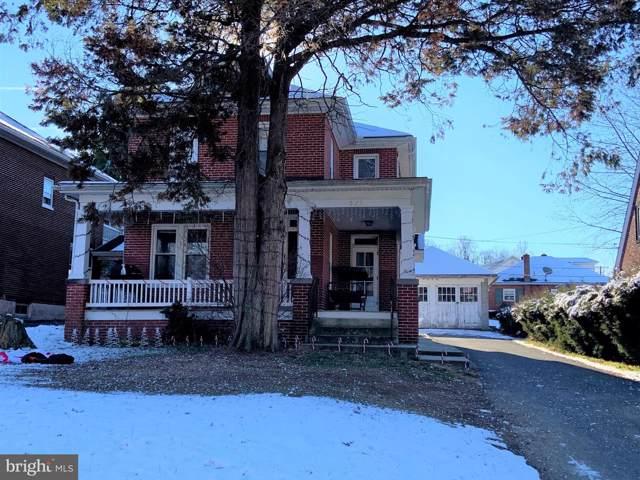 528 S State Street, EPHRATA, PA 17522 (#PALA158034) :: Liz Hamberger Real Estate Team of KW Keystone Realty