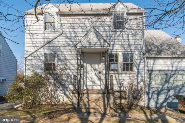 1360 Easton Road, ABINGTON, PA 19001 (#PAMC637292) :: Viva the Life Properties