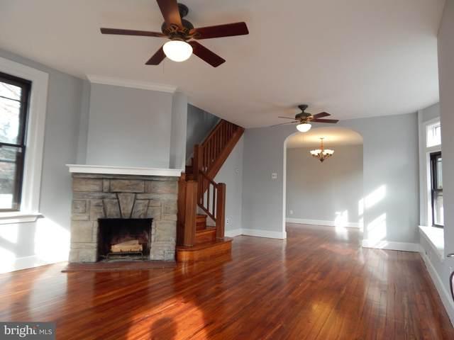 305 Asbury Avenue, ELKINS PARK, PA 19027 (#PAMC637416) :: Linda Dale Real Estate Experts